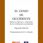 PEl-genio-de-occidente (1)