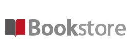 Bookstore - UFM