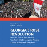 Georgia´s Rose Revolution