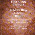 La_educacion_privada