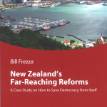 New zealand's Far Reaching Reforms Bill Frezza