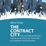 The Contract City